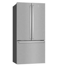 ตู้เย็น อีเล็กโทรลักข์  EHE5224B-A จัดส่งฟรี