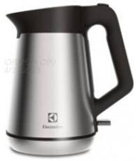 กาต้มน้ำร้อนไฟฟ้า อีเล็กโทรลักซ์ EEK5604S  สินค้า จำนวนจำกัด