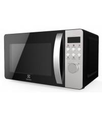 ไมโครเวฟ Electrolux  EMG20D38GB