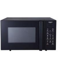 ไมโครเวฟ Hitachi  HMR-D2011