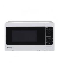 ไมโครเวฟ Toshiba ER-SM20(W)TH