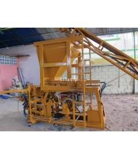 SLT-B4C4 DieselPower