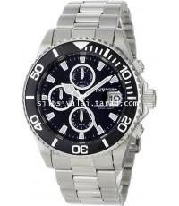 นาฬิกาข้อมือชาย INVICTA รุ่น I1003