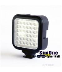 LED-5006 LED Video Light 4W