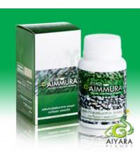 เอมมูร่า เซซามิน Aimmura sesamin (โปร 5 แถม 1) ของแท้  1กระปุก บรรจุ 60 แคปซูล ราคา 1,140 บาท