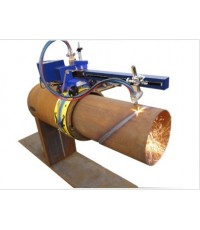 KR-XB Portable pipe CNC cutting robot