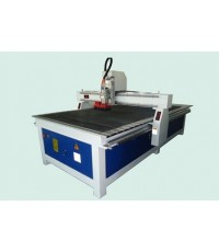 cnc router IGW-1325