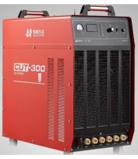 CUT-300JS HIGH-end Plasma