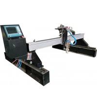 YH Gantry CNC2600x7000