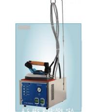 เตารีดไอน้ำอุตสาหกรรม รุ่น G-1 ระบบอัตโนมัติ รีดผ้าได้ต่อเนี่องทั้งวัน น้ำหมดเติมน้ำได้ทันที่