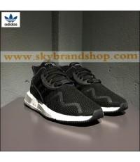 รองเท้า Adidas EQT CUSHION ADV HERITAGE Runnig Shoes Trainers [บุรุษ/สตรี] Eur 36 ถึง 45 คลิก..