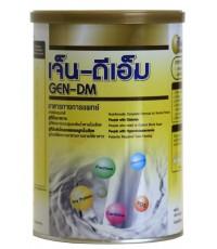 เจ็น-ดีเอ็ม ทางออกง่ายๆ สำหรับผู้ที่ต้องคอยควบคุมระดับน้ำตาลในเลือด