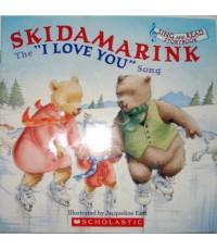 นิทานเพลง SKIDAMARINK The I Love You Song