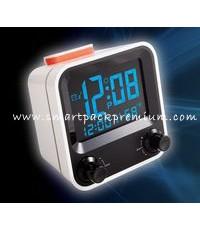 นาฬิกาดิจิตอล รหัส CD67