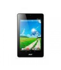 Acer ICONIA One 7 B1-730-10YZ 2Ck (NT.L4KSC.001)- Black