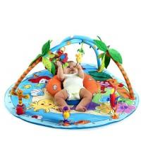 Tiny Love Play Gyms Gymini รุ่น Activitot Tropic Isle