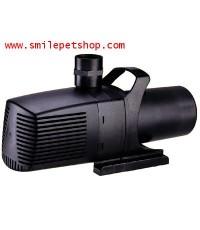 Atman MP-9500