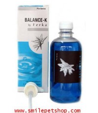 Balance-K 250 ml.