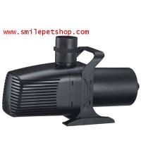 ปั้มน้ำ Atman MP-12000