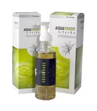 Aqua Shade 500 ml.