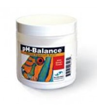 Two Little Fishes pH Balance 450 g.