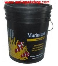 MARINIUM REEF SEA SALT 22 Kg.