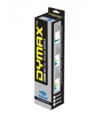 Dymax 10000 k 150 W