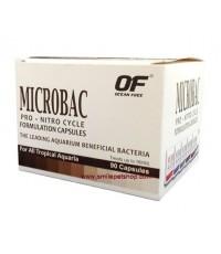 OF Micro Bac For Tropiacal Fish ยกกล่อง