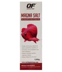 OF Magna Salt 1200 g.