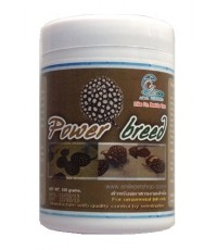 Power Breed 100 g.