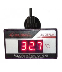 Xilong LED Digital Thermometer