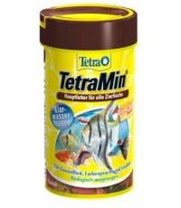 Tetra Min 100 ml.