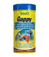 Tetra Guppy 100 ml.