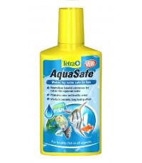 Tetra Aqua Safe 250 ml.