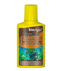 Tetra Black Water 500 ml.