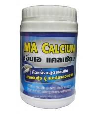 MA Calcium 100 g.