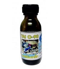 TAI O-90 25 ml.