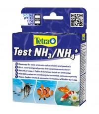 Tetra Test NH3/NH4
