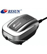 Resun Air-2000
