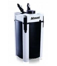 Atman AT-3337S