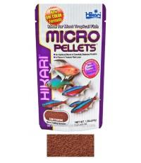Hikari Micro Pellets 45 g.