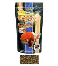 Hikari LionHead 100 g.