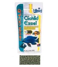 Hikari cichlid Excel 57 g.