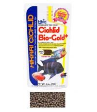 Hikari Cichlid Bio Gold 250 g.