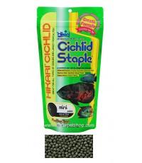 Hikari cichlid staple 57 g.