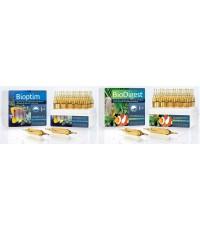 Prodibio Biodigest + Bioptim Mix ยกกล่อง