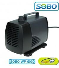 Sobo WP-6000