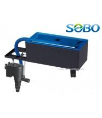 กรองบน SOBO WP-880F