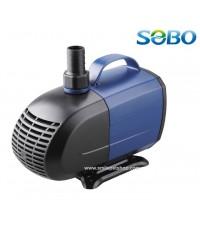 SOBO WP-350S