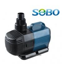 SOBO BO-9000A